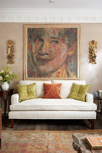 West-London-Townhouse-art-collection.jpg