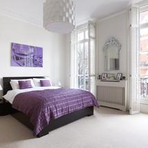ab_fernshaw_08 master bedroom.jpg