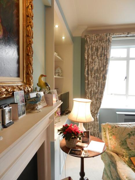 WHITELAND-fireplace-view.jpg