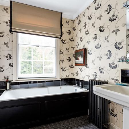 ab_grafton_low_res_14 black & white bath