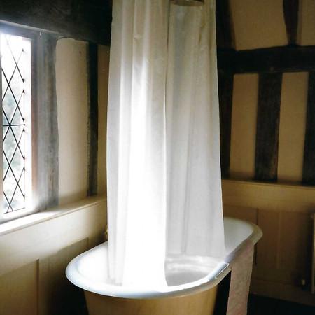 LB master bath.jpg