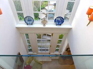 Glass-balcony.jpg