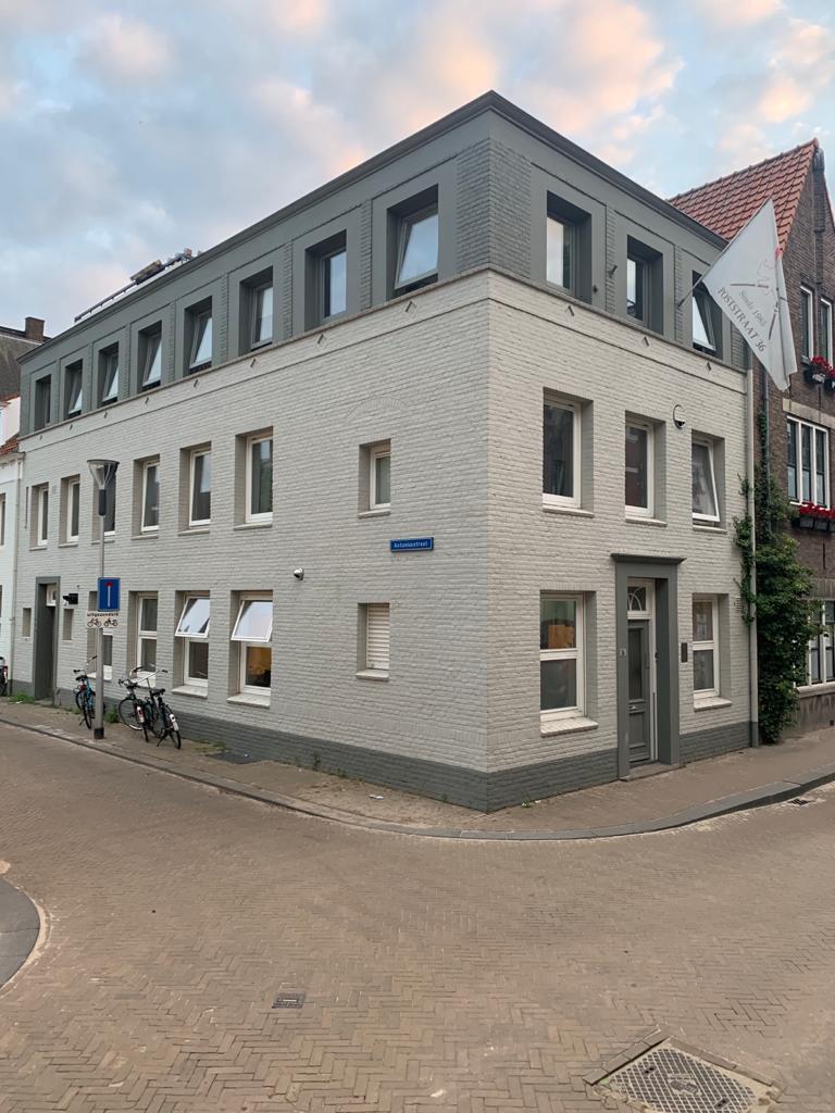 Poststraat