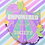 Thumbnail: Empowered Women's Society large pin