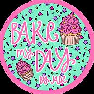 bake.png