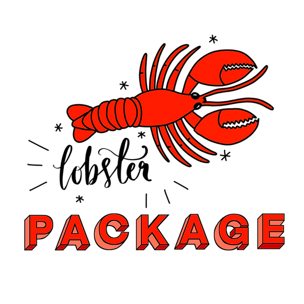 Lobsterpackage.png