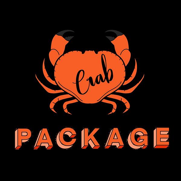 crabpackage.png