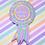 Thumbnail: Empowered Pin Bundle
