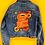 Thumbnail: Custom Jackets