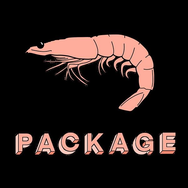 shrimppackage.png