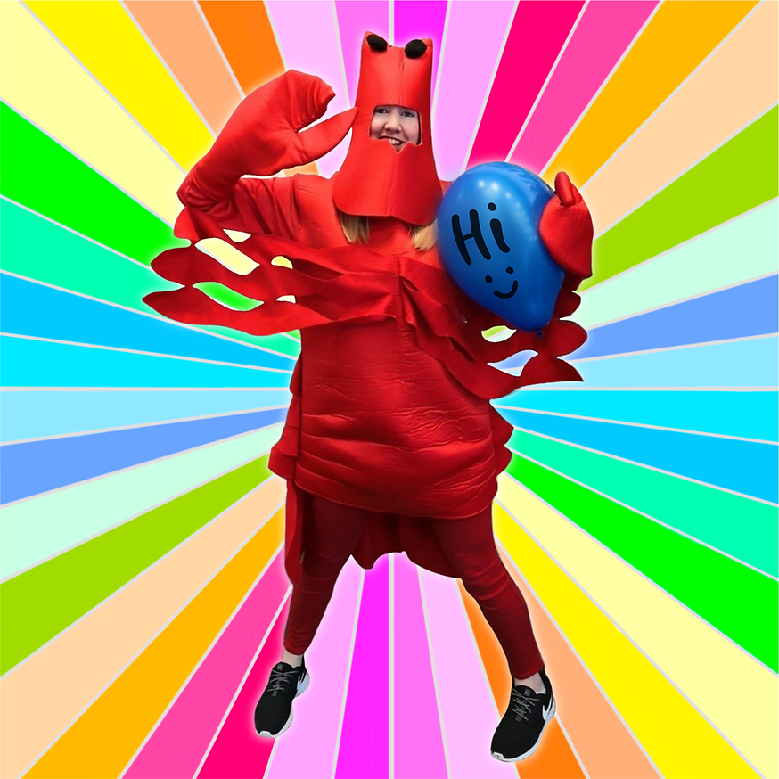 lobsteroutfit.png