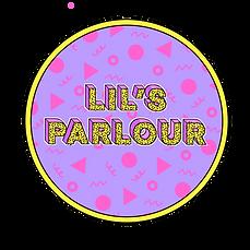 lils.png