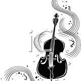 stand-up-bass-clip-art-6.jpg