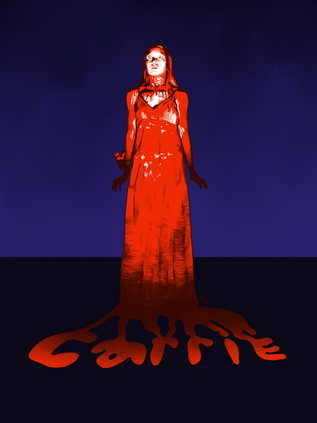 Carrie One