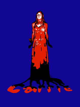 Carrie Two