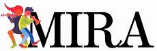 Logo_MIRA.png