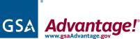 gsa_advantage_201x56.png