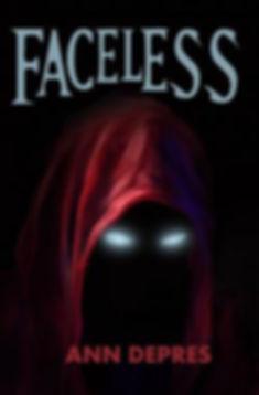 A Faceless Demon
