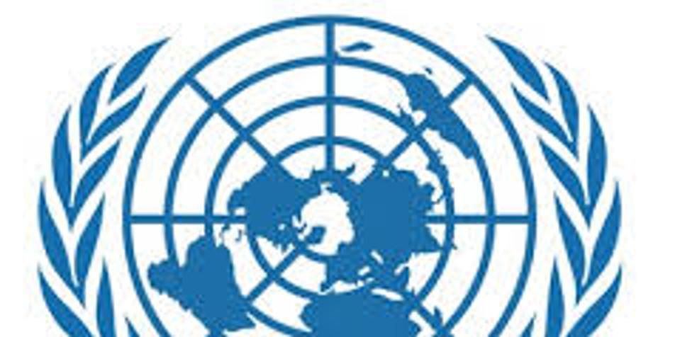 Model UN Club Meeting