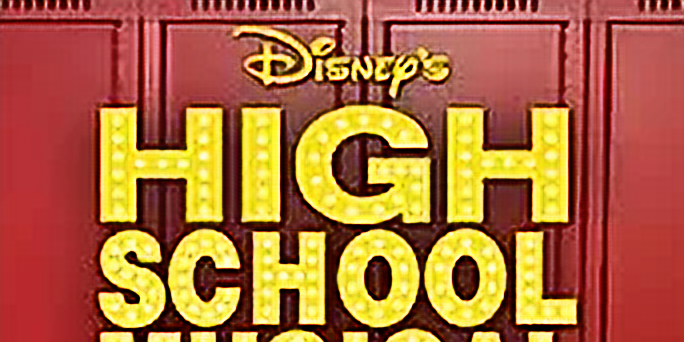 White Hill YES Theater High School Musical
