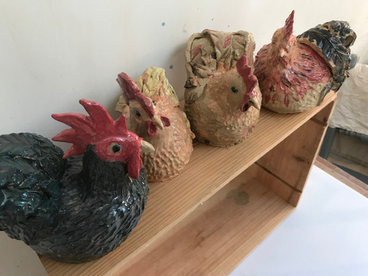 workshop-chickens.jpg