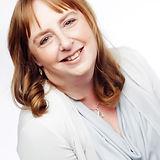 Liz Dixon Headshot.jpg