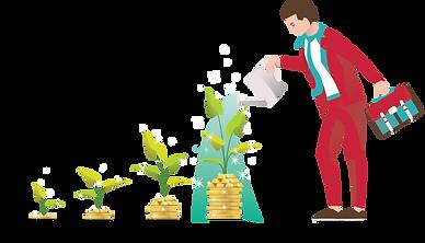 watering money 1 (1).png