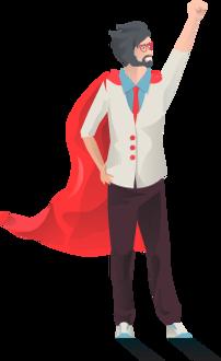 superhero (1).png