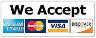 mite payments.jpg