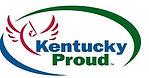 KentuckyProud.png