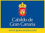 Logo-Cabildo-GC.png