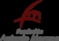 Logo Fundación Antonio Moreno.png