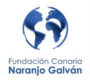 fundación Naranjo Galván.png