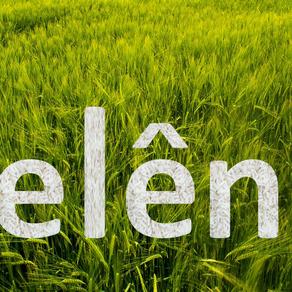 Arroz biofortificado com selênio