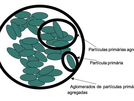 Fertilizantes em suspensão concentrada