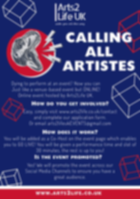 A2L-Call-For-Artists-web.png