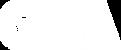Arts2LifeUK logo white