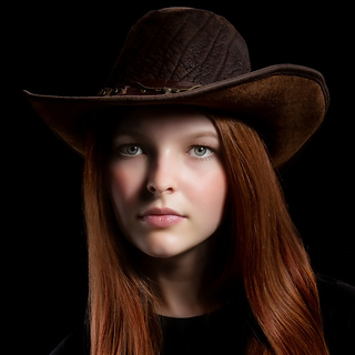 Caitlin Mae (1).png