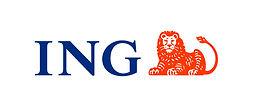 ING_Logo_FC_A5_digitalprinting.jpg