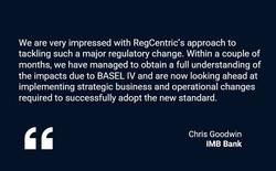 IMB Basel IV Quote