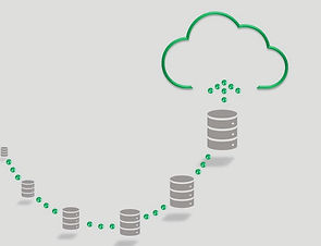 8 key factors for successful cloud data migration