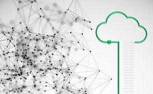 Future of Data in Cloud