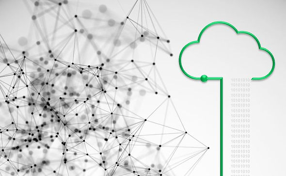 Cloud based IT services is certainly a trend that has further accelerated since the COVID-19 crisis. In this report, we explore some of the key considerations around the future of data (a critical asset) in cloud for any organisation that is defining their cloud migration strategy.