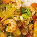 11 Jab Tang Bap 잡탕밥