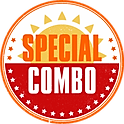 Combo Special A