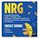 Thumbnail: NRG