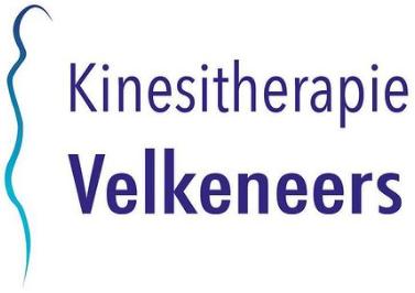 Embleem Kinesitherapie Velkeneers.png