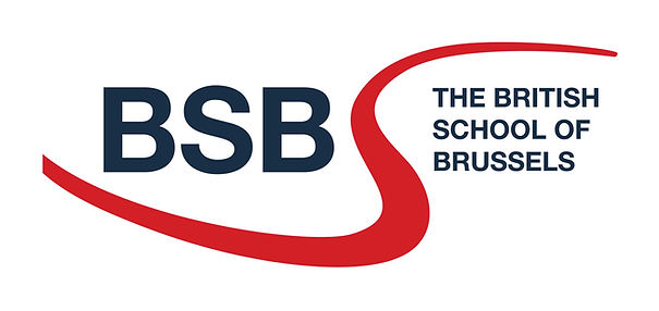 Embleem the British School of Brussels.j