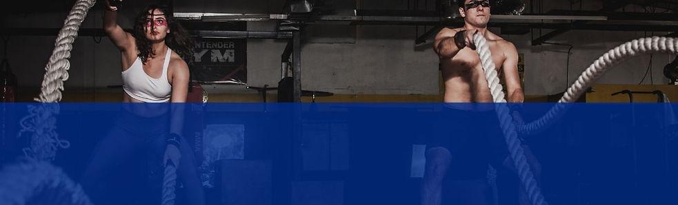 Banner vac. Operational Manager Fitnessclub De Kaai (Kortrijk).jpg