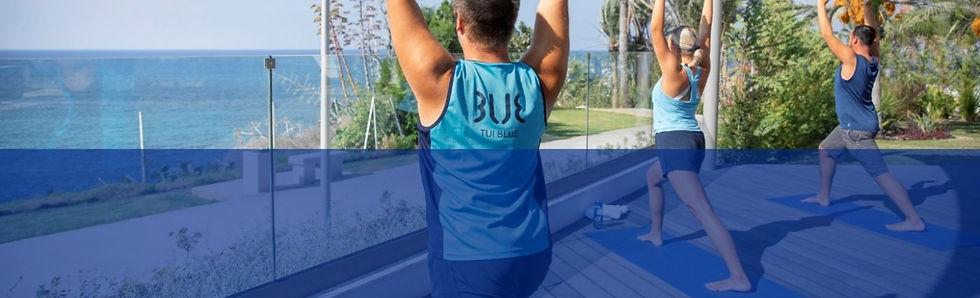 JPG Vacaturebanner Fitness Instructor (z